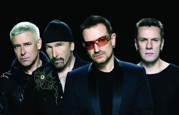 U2 delay forthcoming album