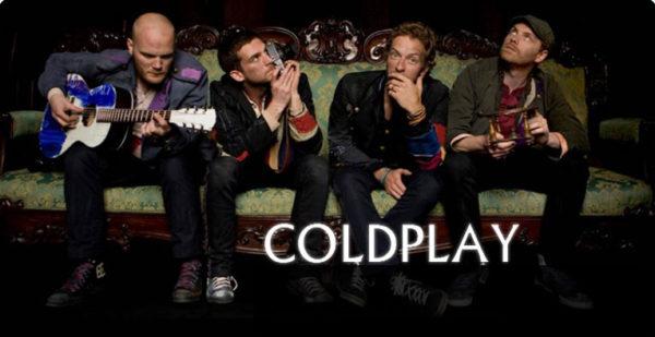 "Altimage= ""Coldplay"""