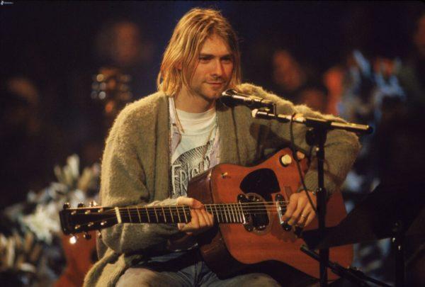 """Altimage= """"Cobain"""""""