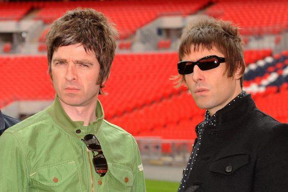 "Altimage= ""Gallagher"""