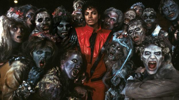 michael-jackson-thriller-goes-34x-platinum