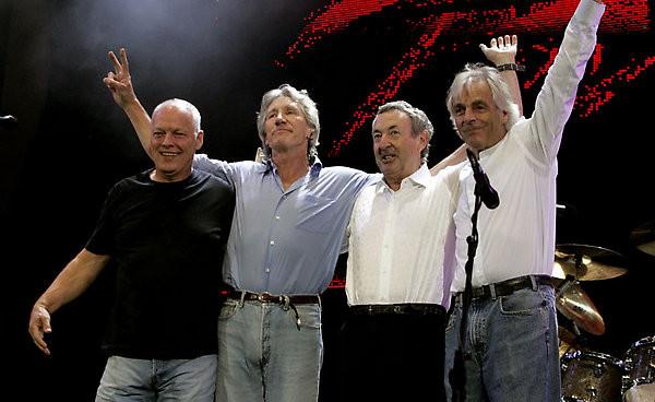 "Altimage= ""Pink Floyd"""