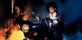 "Altimage= ""Prince"""