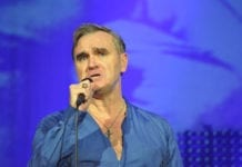 "Altimage= ""Morrissey"""