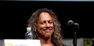 """""""Hammett"""""""