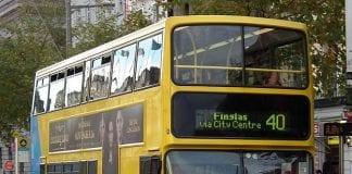"""altimage= """"Dublin Bus"""""""