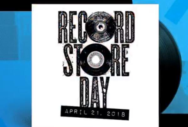 """Altimage= """"record"""""""