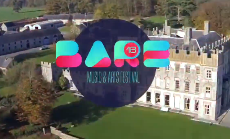 BARE Announces Further Names To Their Stellar Line-Up