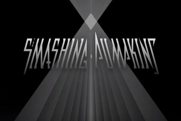 Smashing Punpkins