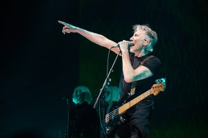 Going To Roger Waters? This Is What You Need To Know