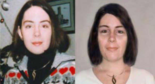 Gardaí Launch Murder Investigation After Disappearance Of Deirdre Jacob 20 Years Ago