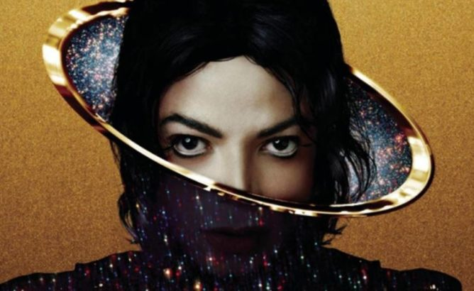 Michael Jackson's Estate And Sony Cleared Of Fake Vocals Lawsuit
