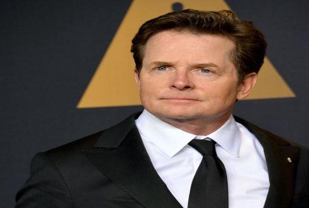 Fans Left Furious Over Michael J Fox Death Hoax