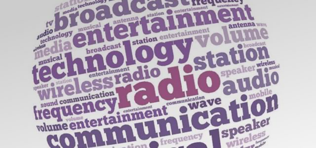 Radio Nova increases total listenership and market share in JNLR *