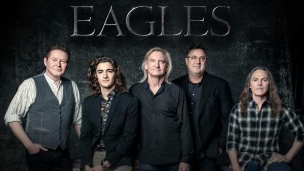 """Altimage= """"Eagles"""""""