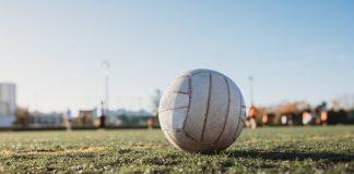 Ballybrack FC Death Claim