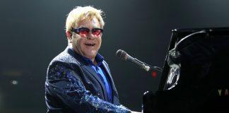 """Altimage= """"Elton John"""""""
