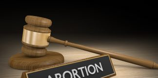 Proposal For Compulsory Cremation Or Burial Of Aborted Foetuses