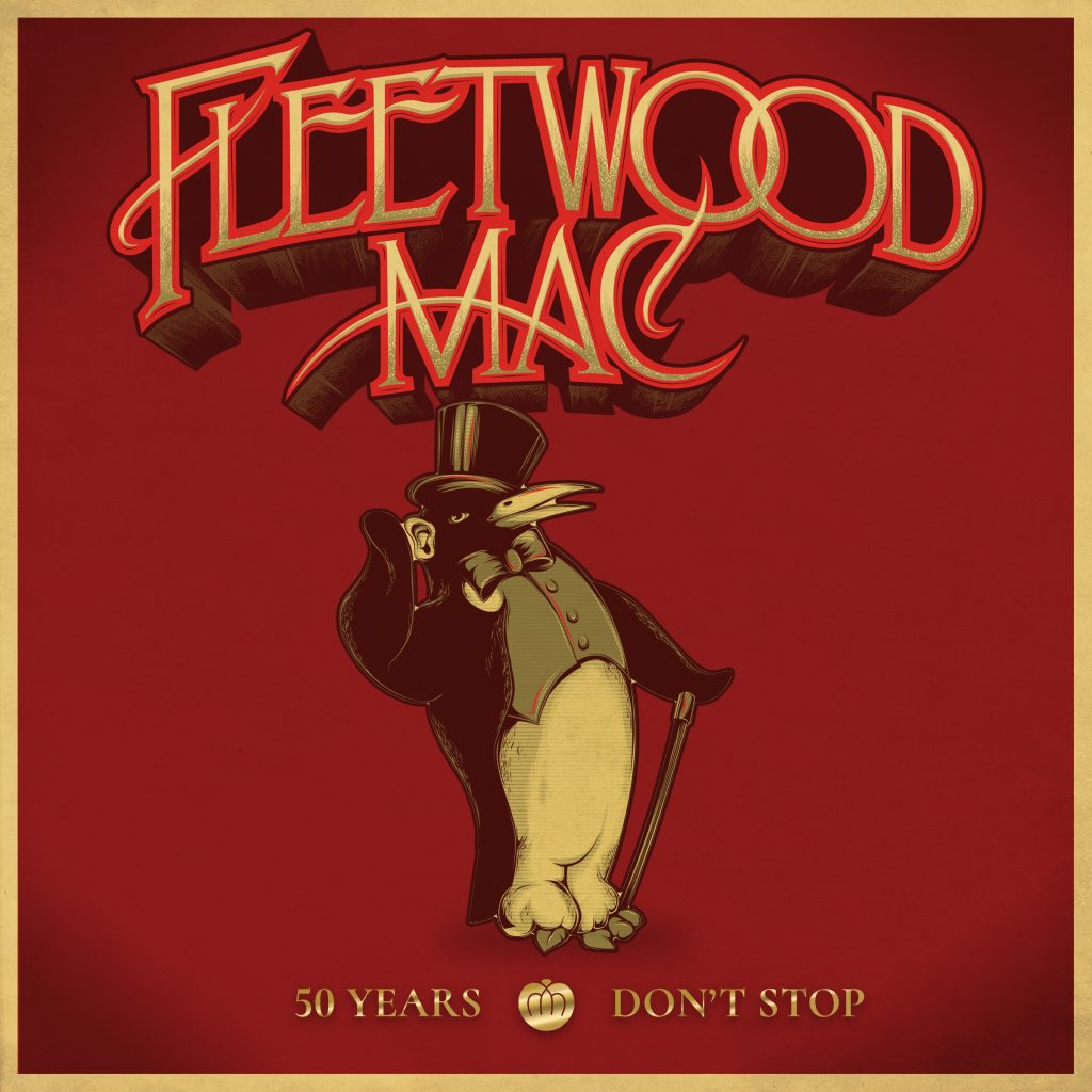 early fleetwood mac oh well