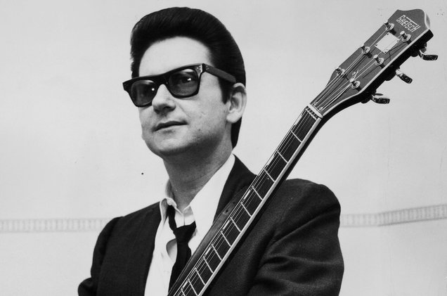 Roy-Orbison-1967-bw-portrait-billboard-1548
