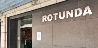 Irish Sports Star Investigated Over Rape Claim