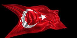 High-Speed Train Crash In Turkey