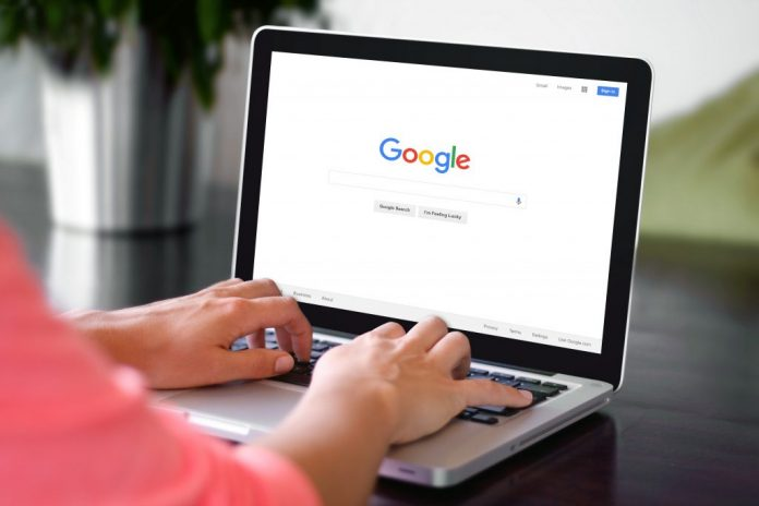 Most Googled Things In 2018 In Ireland