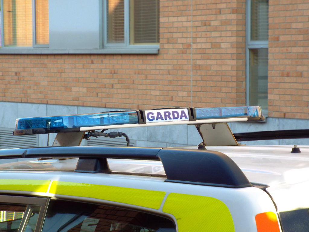 Six People Arrested After €4 Million Drug Seizure