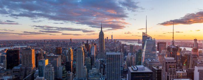 Irishman In New York facing Rape charge