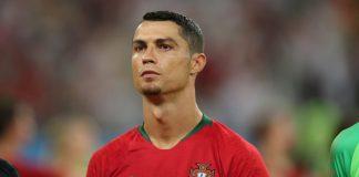 19 Million Euro Fine