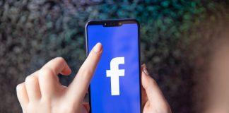 Facebook As Social Media Giant
