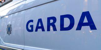 Six Garda Units Set Up