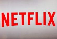 "Altimage= ""Netflix"""