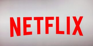 Warning Over Netflix Film