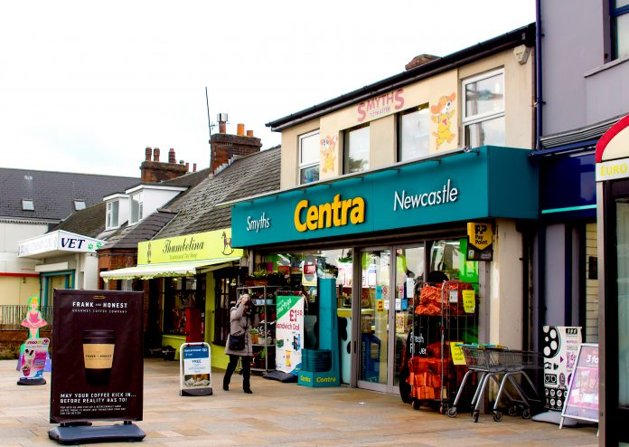 Centra To Create Nearly 400 Jobs