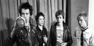 """Altimage= """"Sex Pistols"""""""