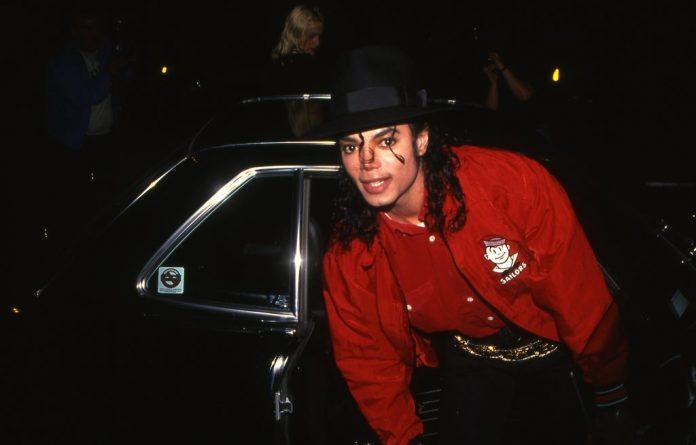 Michael Jackson's Nephew Speaks Out