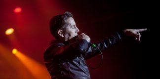 Radiothon Raises Over €70 000