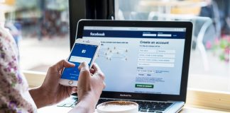 Facebook Staff Can See Millions Of Passwords