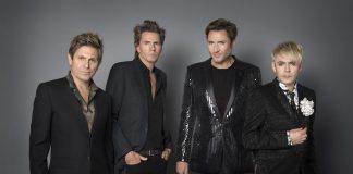 """""""Duran Duran"""""""