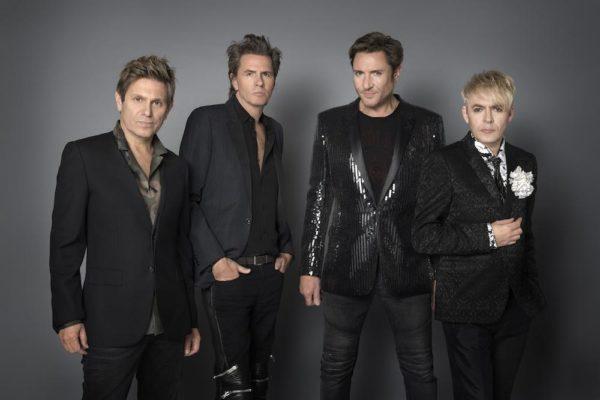 Duran Duran e1621415931404.