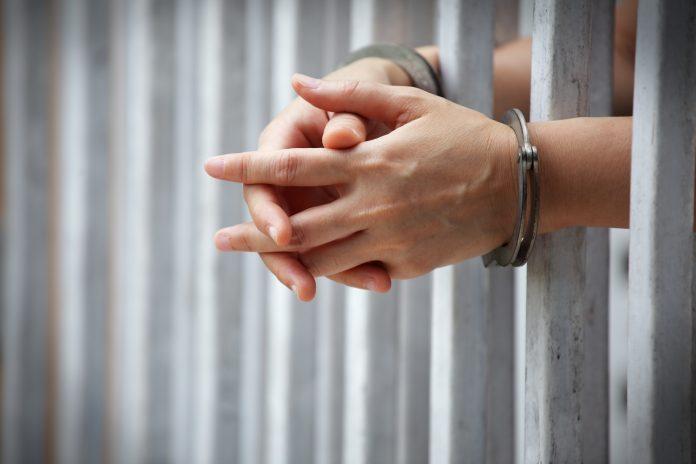 Footballer Jailed For Sharing Indecent Image