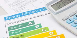 A Million People To See Energy Bills Increase Today