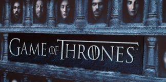 Game Of Thrones Episode Blocked In China