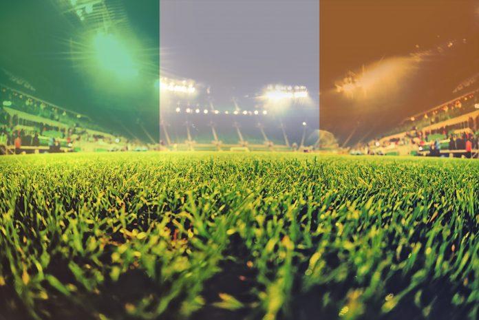 Sport Ireland Had 'No Choice' But To Cut FAI Funding