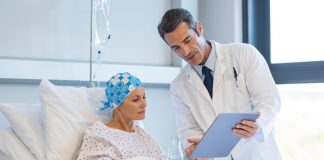 Cancer Rates In Ireland Could Double