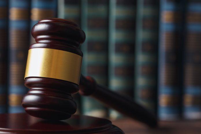 Ana Kriegal Murder Trial