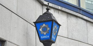 Body Of A Man Found In Tallaght
