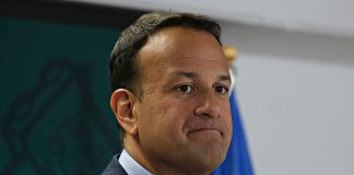 Taoiseach Defends Proposed 120K Salary