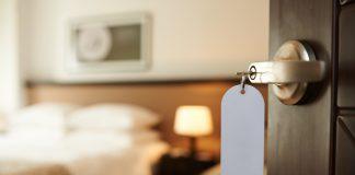 Fine Gael TD Drops Case Against Dublin Hotel